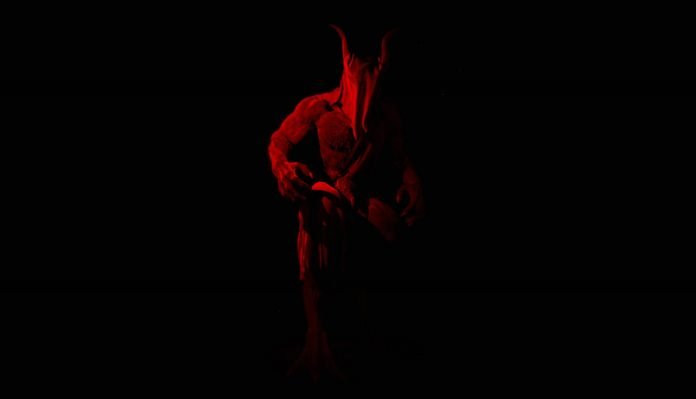 Agony_Demons_The_Chort