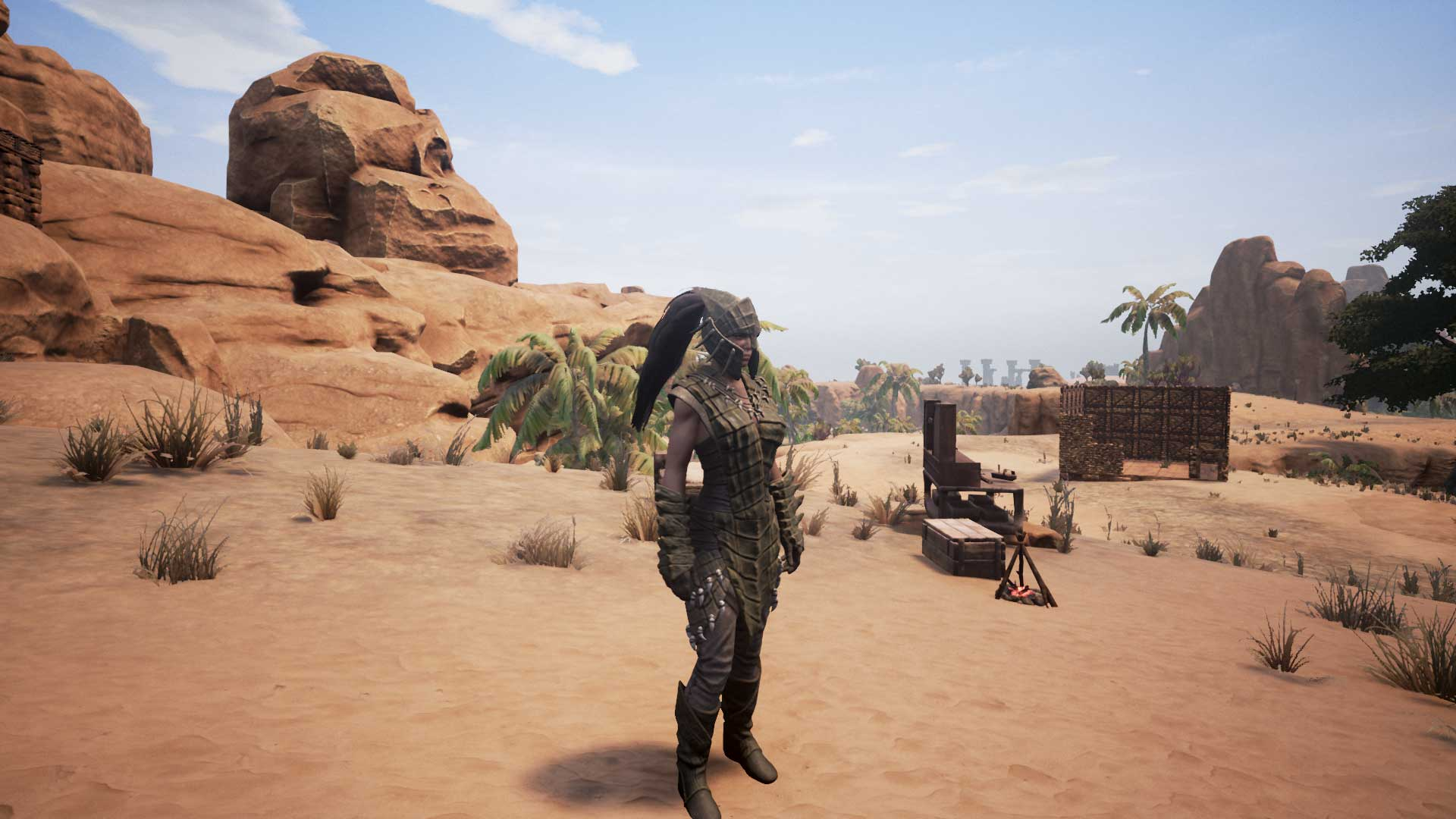 Conan-Exiles-The-Dregs