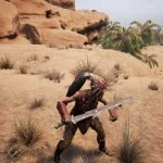 Conan-Exiles-The-Dregs-Weapon