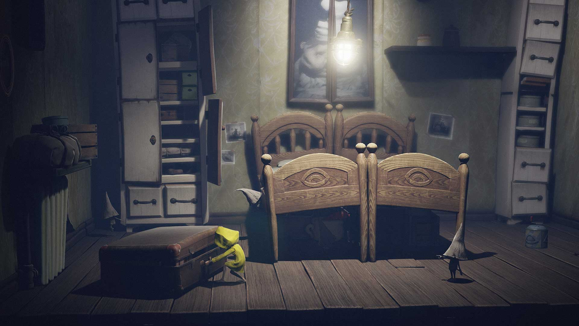 Little-Nightmares-big-room