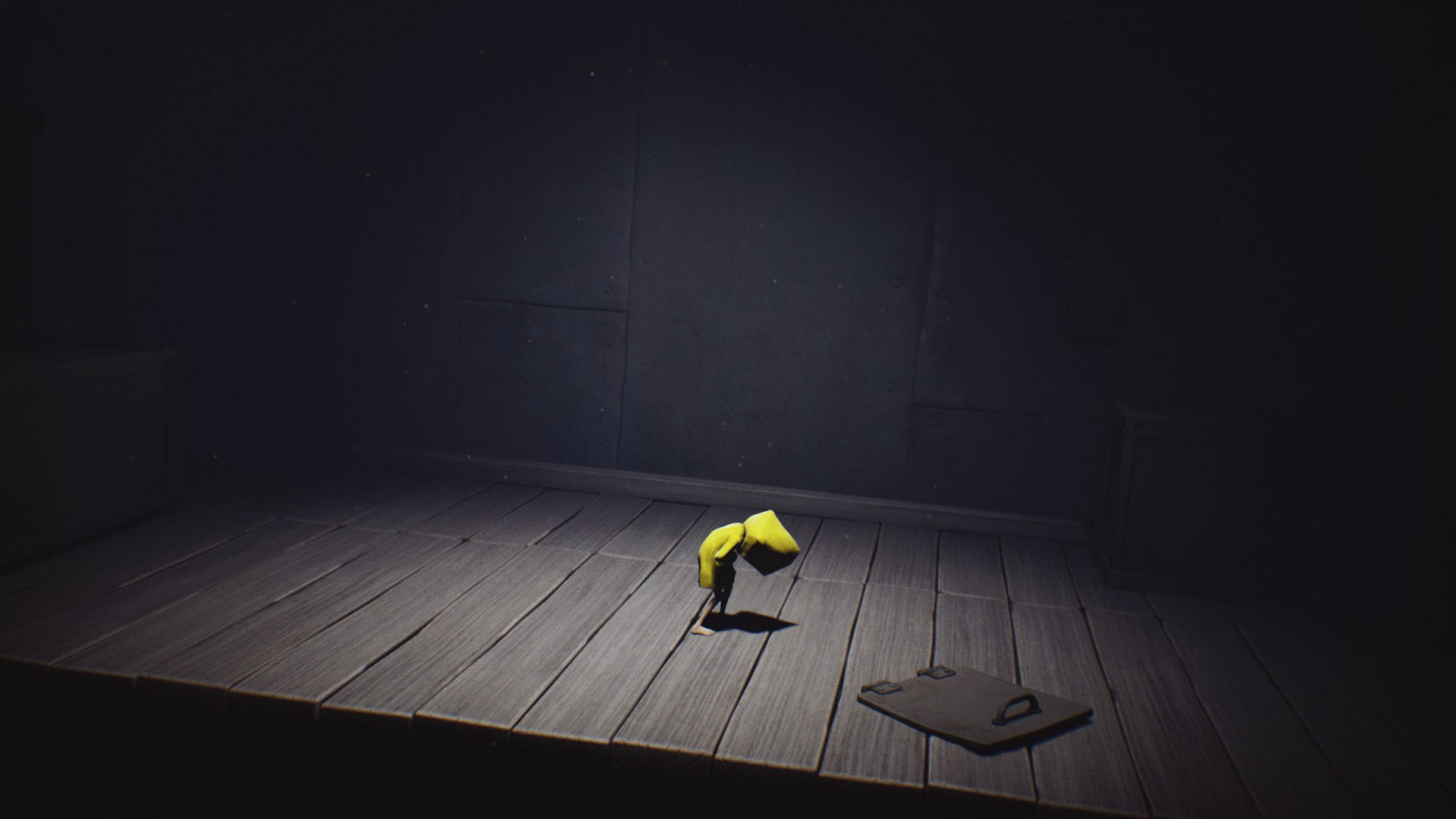 Little-Nightmares-hunger