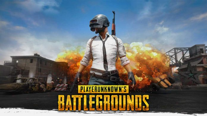 PlayerUnknowns-Battleground-Key-Mmoga