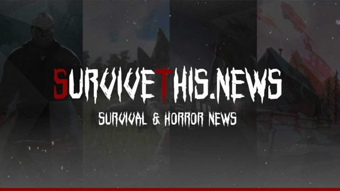 Survivethis-Category-Wallpaper