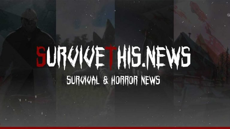 Survivethis – Now Also in English!