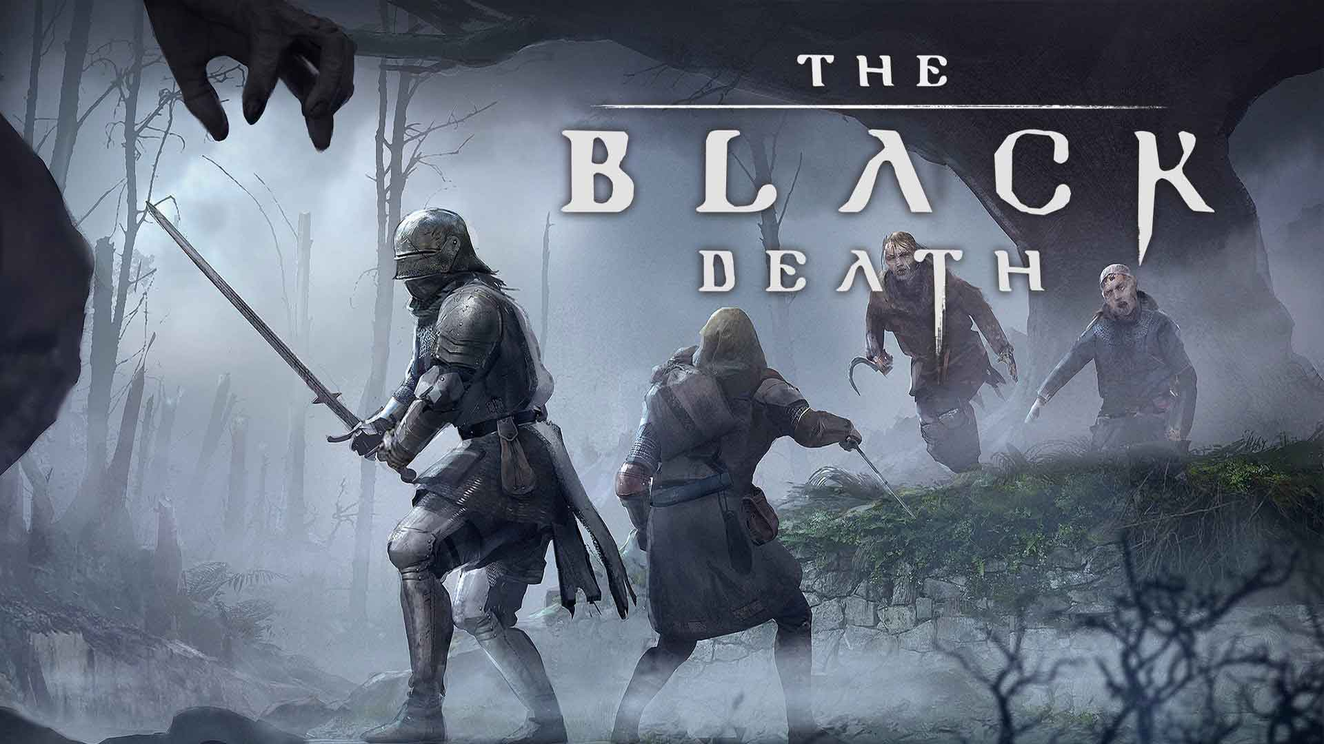 The-Black-Death-Category-Wallpaper