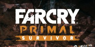 Far Cry: Primal Survivor