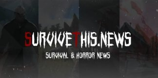 Survivethis Header