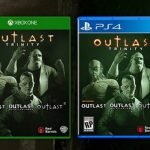 outlast trinity bundle pack
