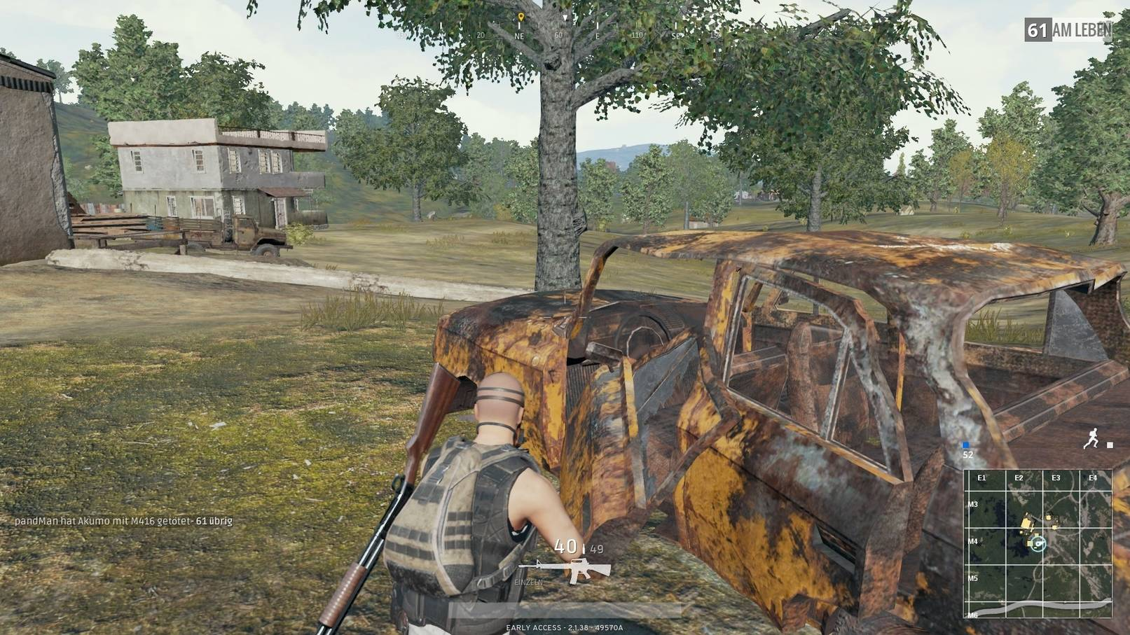 pubg playerunknown battlegrounds strategy guide gameplay