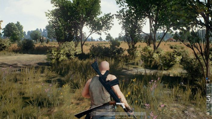 PU Battlegrounds PlayerUnknown Tips Strategie Anfänger
