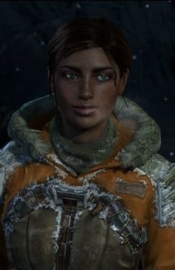 dead-space-2-ellie-langford-winter