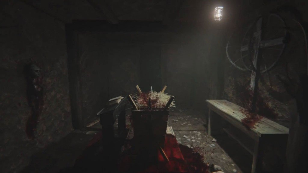 Outlast-2-review-Dorf