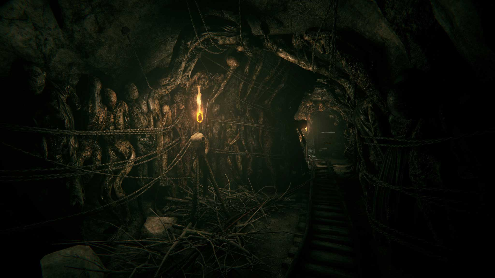 Outlast-2-review