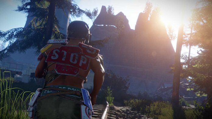 Rust Devblog 161 Roadmap
