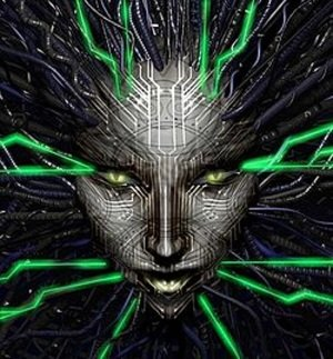 shodan-system-shock-ai-program