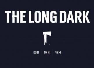 The-long-dark-countdown