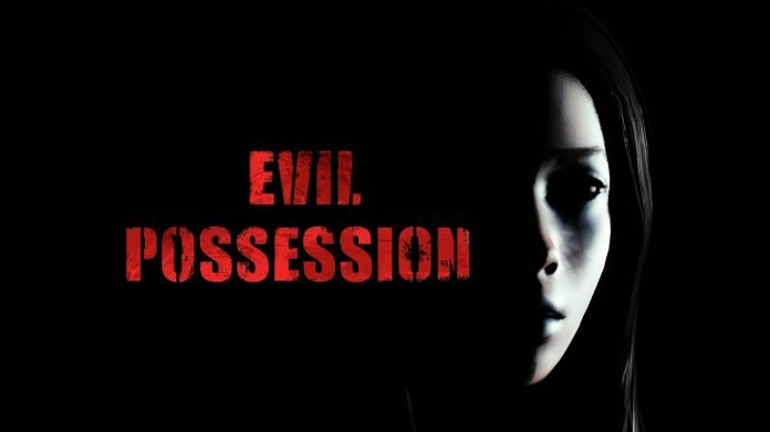 Evil Possession - Survival Horror