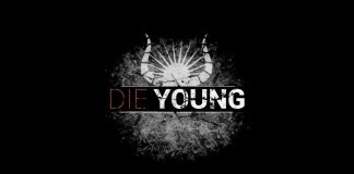 Die Young Early Access Gameplay Survival Horror