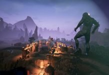 Conan Exiles Update 27 Patchnotes