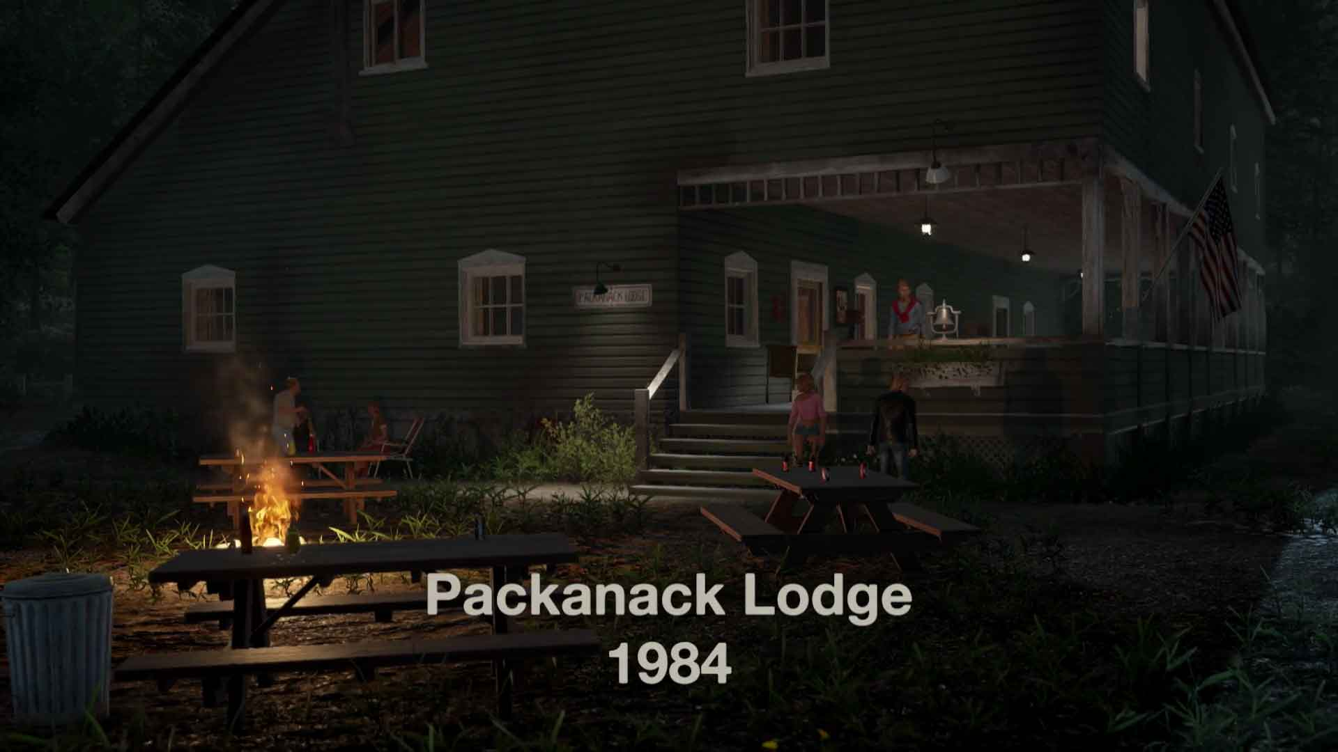Friday-the-13th-the-game-packanack-lodge