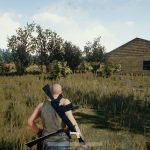 playerunknown's battlegrounds beginner guide tipps early game noob bambi