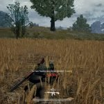 playerunknown's battlegrounds guide endgame pubg