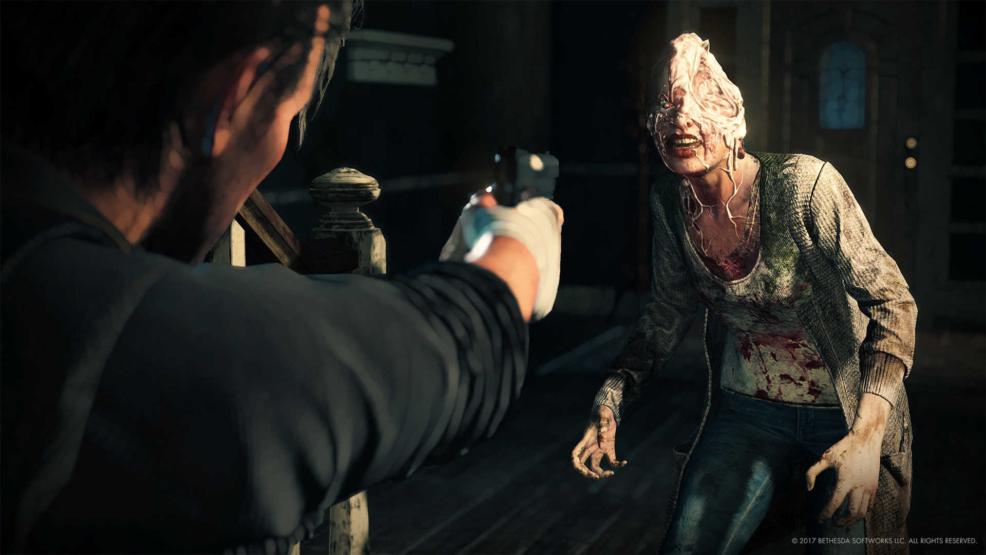 The_Evil_within_2_E3_zombie