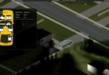 project zomboid fahrzeuge autos vehicles test branch