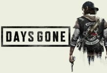 Days Gone alternative gameplay