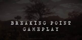 Breaking Point Mod Standalone