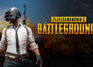 playerunknowns-battlegrounds-background-pubg
