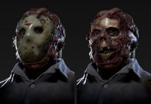 Friday The 13th Interview