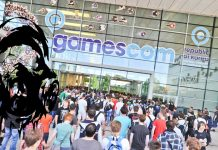 Gamescom-Survivethis