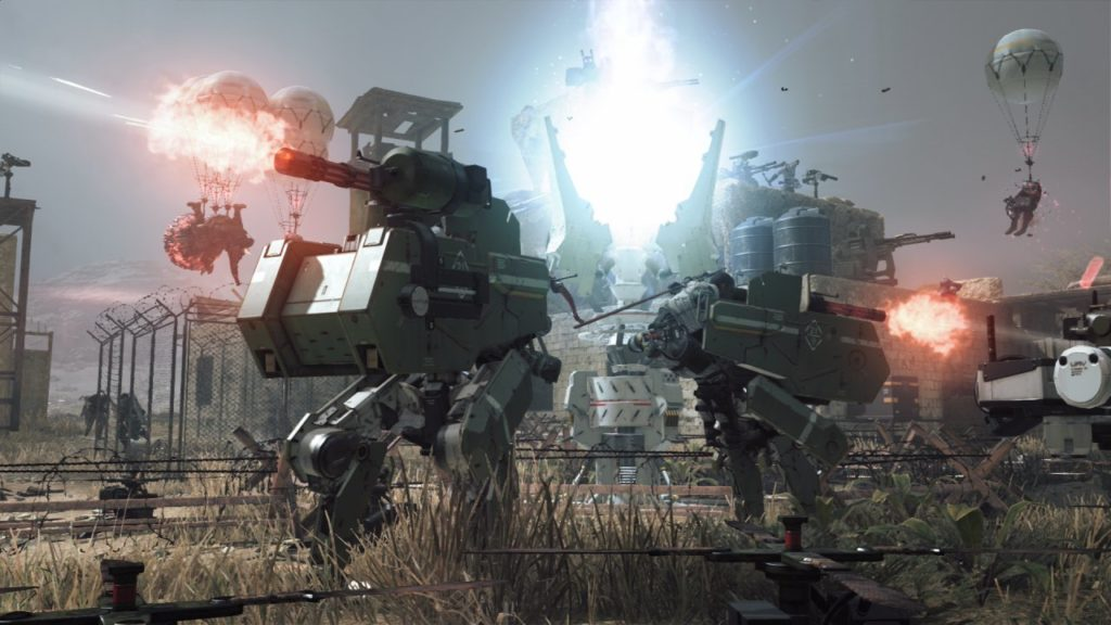 Metal-Gear-Survive_walker gear