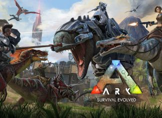 ark_survival_evolved_update_2.42_patchnotes
