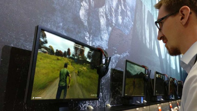 DayZ – Alle Features der gamescom-Beta