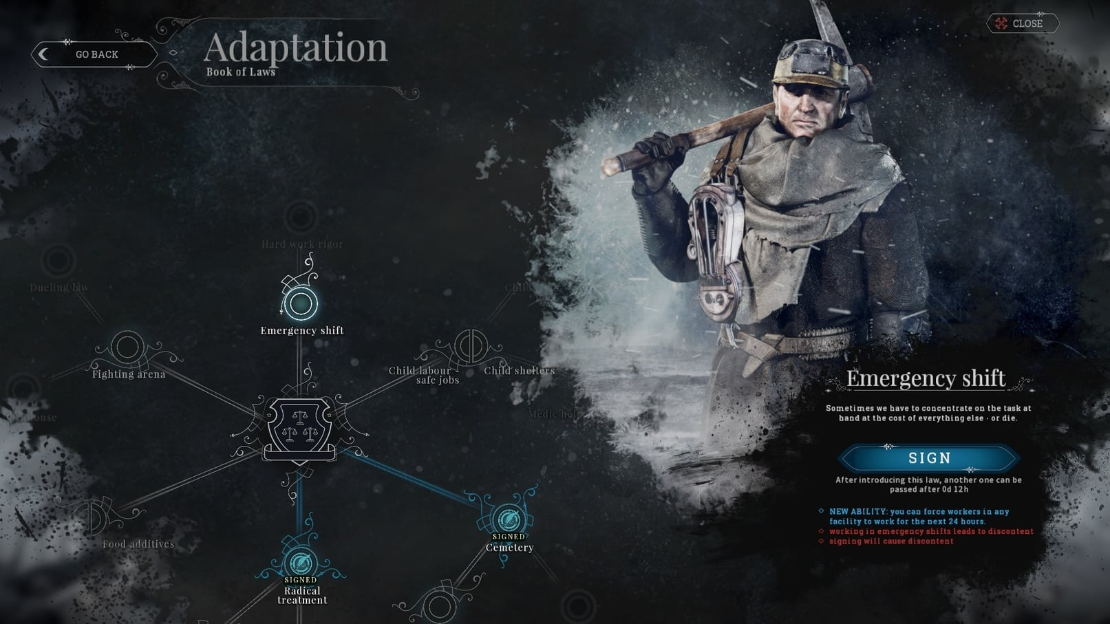 Frostpunk-gameplay-adaption-city-management-simulator-FP