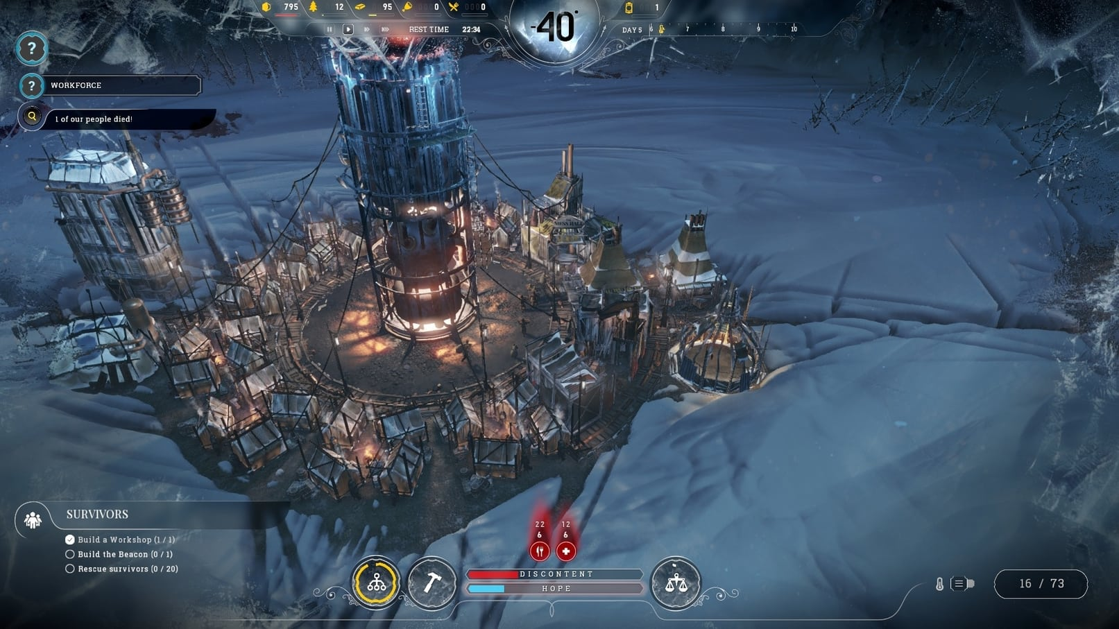 frostpunk-gameplay-preview-demo-11bit