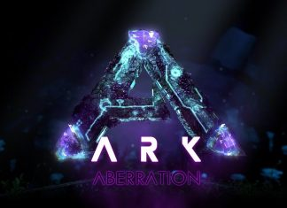 Aberration expansion