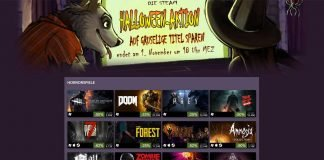 Steam-Halloween-Sale-2017