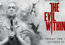 The-Evil-Within-2-header