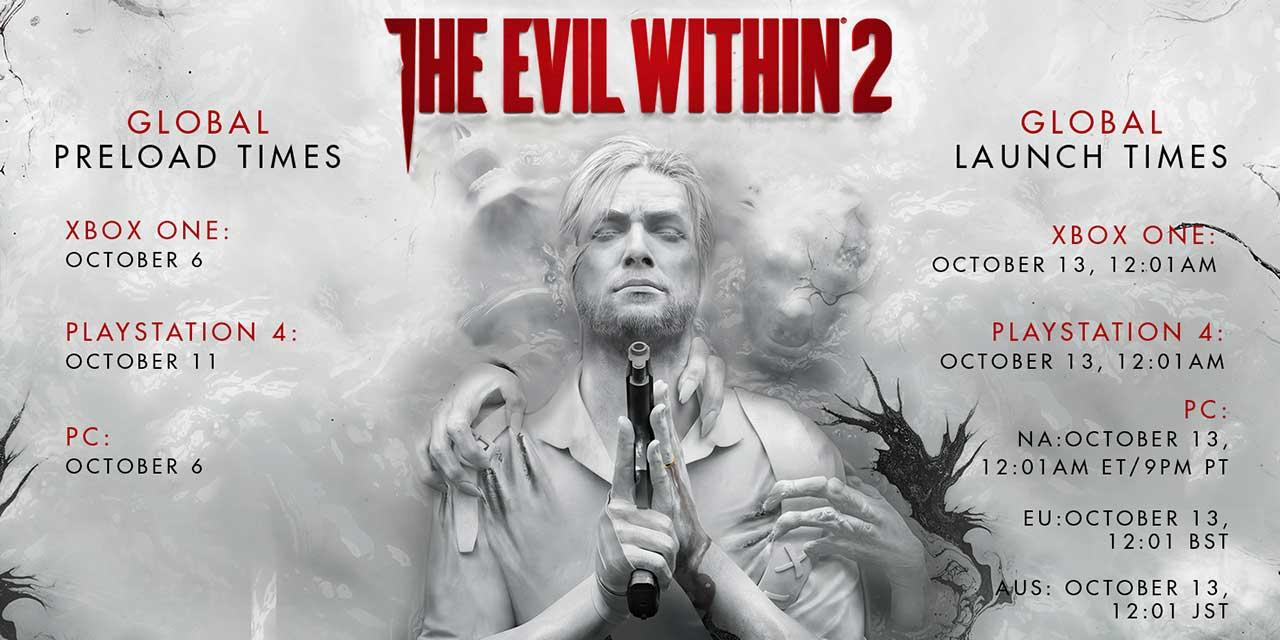 The-Evil-Within-Preload