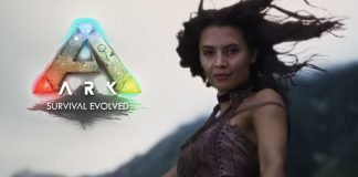 ARK-Survival-Evolved-respawn-live-action-trailer