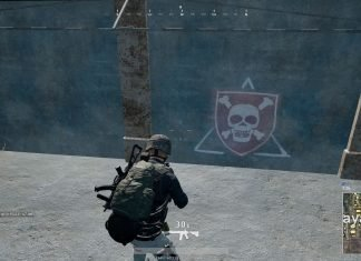 PUBG Verbot in China?