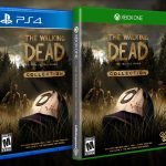 Telltales-Walking-Dead-Disc