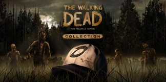 Telltales-Walking-Dead-Full-Collection