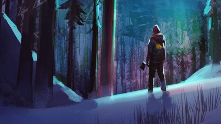 The Long Dark – Preview of the December Update