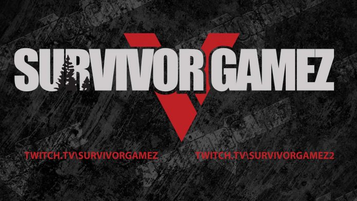 Survivor GameZ
