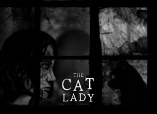 The Cat Lady Review