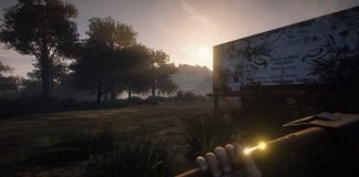 Survive-the-Nights-Release-heute